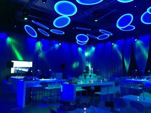 EVENTS LIGHT